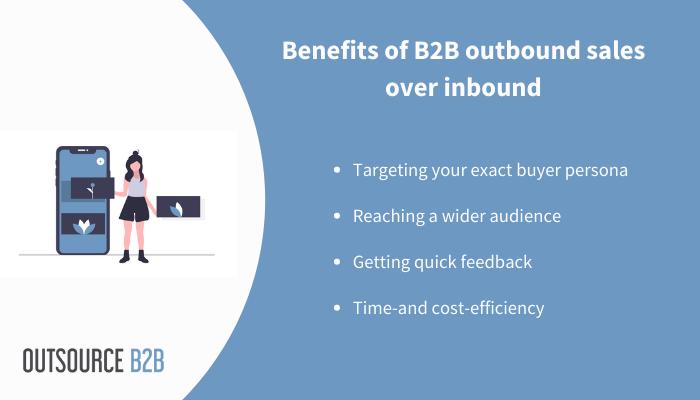 b2b-outbound-benefits