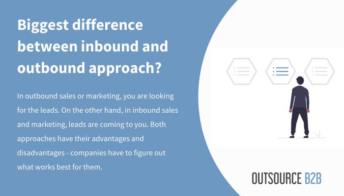 B2B-outbound-inbound-differences