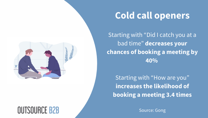 B2B-outbound-sales-tips